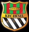 KFC Eksel logo