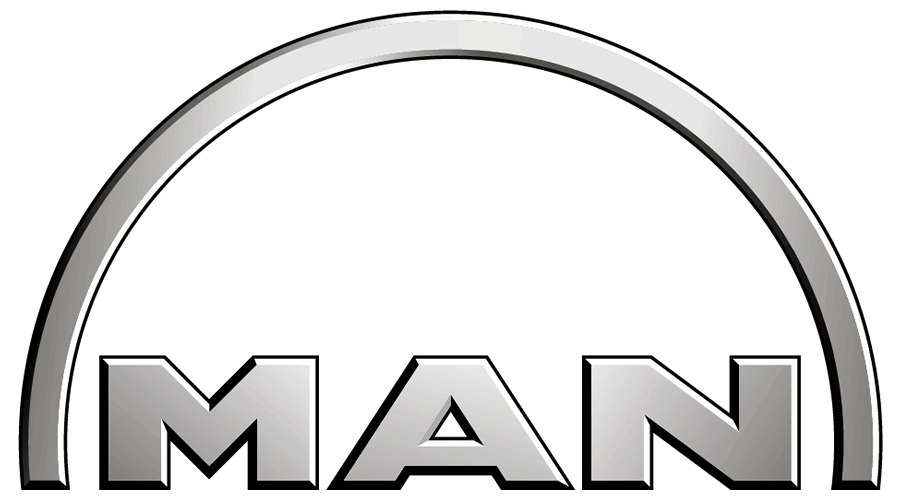 man-truck-bus-vector-logo