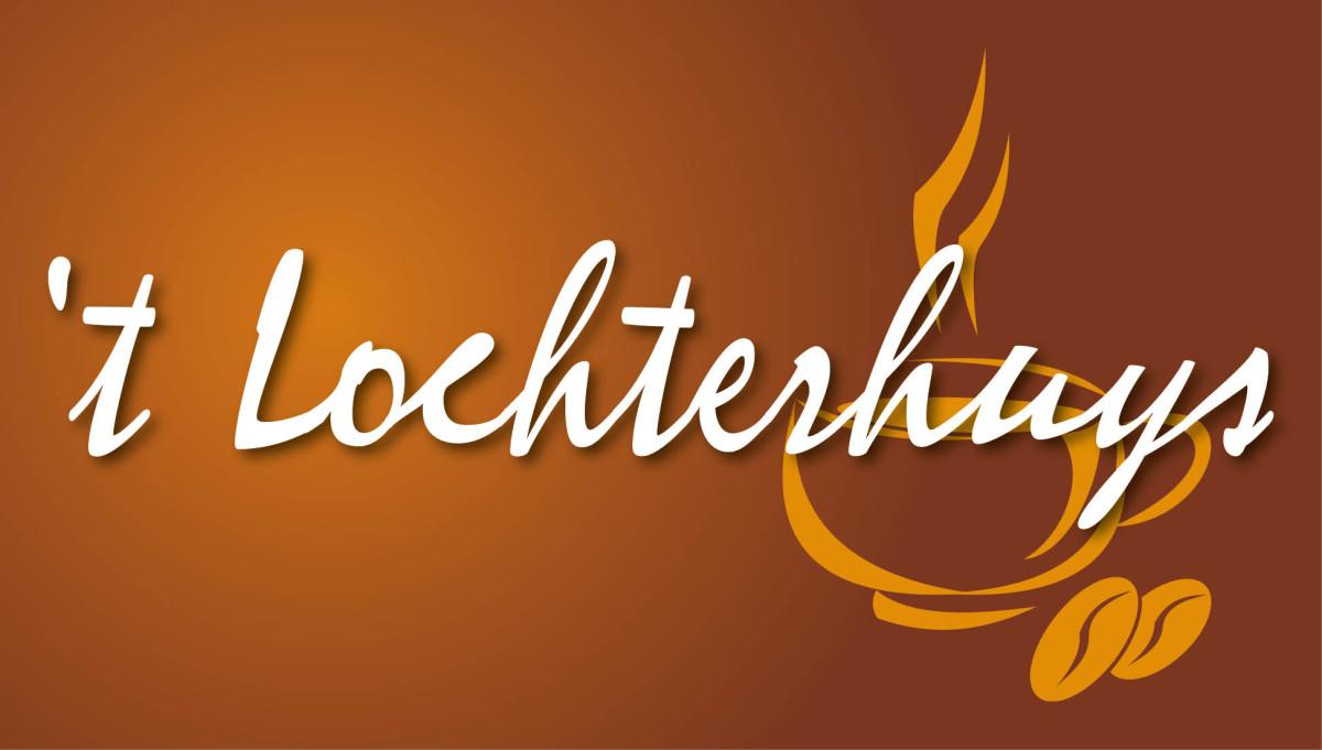 't Lochterhuys